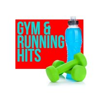 Gym & Running Hits 2015 — Running Hits