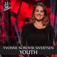 Youth — Yvonne Nordvik Sivertsen