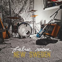Fabric Room — New Sweden