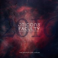 Oticons Faculty Soundtrack — сборник
