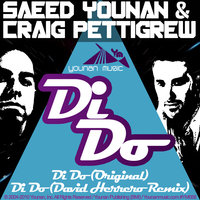 Di DO — Saeed Younan, Saeed Younan & Craig Pettigrew