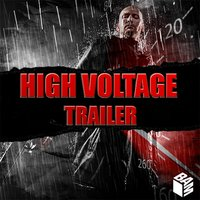 High Voltage Trailer — сборник