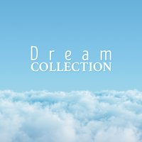 Dream Collection — Lucid Dreaming World-Collective Unconscious Mind