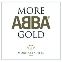 More ABBA Gold — ABBA