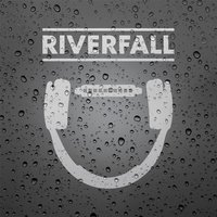 You Were the Sun (feat. Mike Fall & Safero) — Riverfall