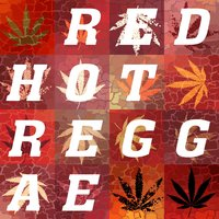 Red Hot Reggae — сборник