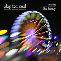 Play For Real (featuring The Heavy) — The Crystal Method
