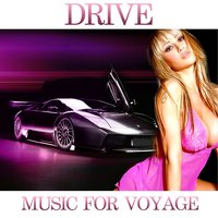 Drive Music, Vol. 1 — Music Factory