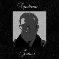 Get Money — Syndicate James