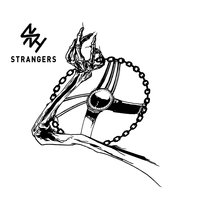 Strangers — Such Hounds