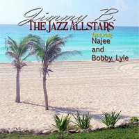 The Jazz Allstars — сборник