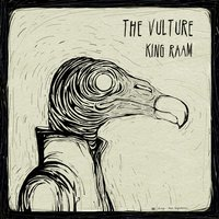 The Vulture — King Raam
