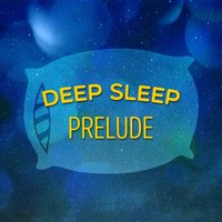 Deep Sleep Prelude — Deep Sleep Meditation