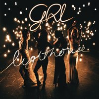 Lighthouse — G.R.L.