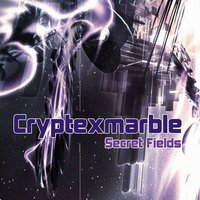 Secret Fields - EP — Cryptexmarble