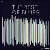 The Best of Blues — B.B. King, John Lee Hooker, Muddy Waters