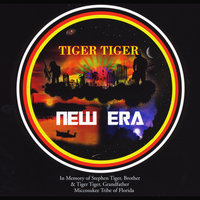 New Era — Tiger Tiger