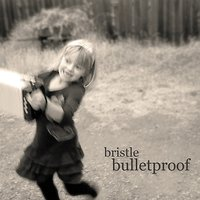 Bullet Proof — Lisa Mezzacappa, Murray Campbell, Cory Wright, Randy McKean, Bristle