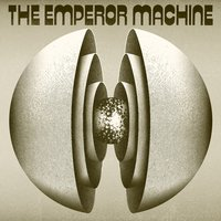 Slap On — The Emperor Machine