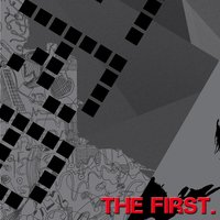 Forerunner Records: The First — сборник