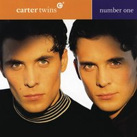 Number One — The Carter Twins
