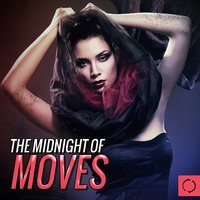 The Midnight of Moves — сборник