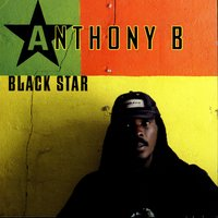 Black Star — Anthony B