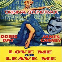 I'll Never Stop Loving You — Doris Day, James Cagney
