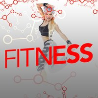 Fitness — Fitness Hits