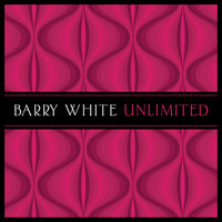 Unlimited — Barry White