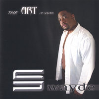 The Art of Sound — Swayde