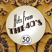 Hits From the 40's — Bing Crosby