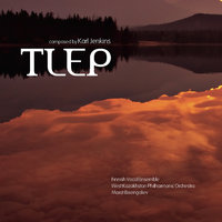 Tlep — Philharmonic Orchestra of West Kazakhstan