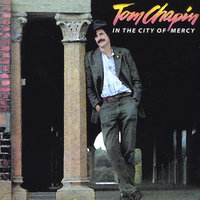 In The City Of Mercy — Tom Chapin