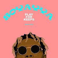 Play for Keeps — Ayat