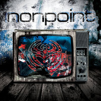 Nonpoint — Nonpoint