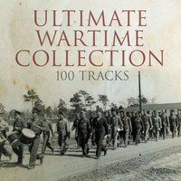 Ultimate Wartime Collection — сборник