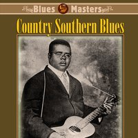 Country Southern Blues — сборник