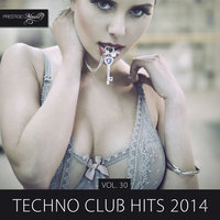 Techno Club Hits 2014, Vol. 30 — Dudu Nahas