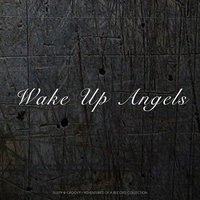 Wake Up Angels — Cab Calloway and His Orchestra