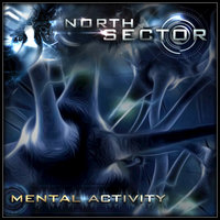 Mental Activity — North Sector