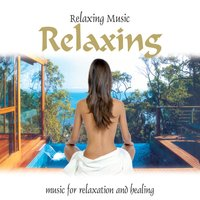 Relaxing — Therapy Band
