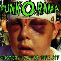 Punk-O-Rama 4 — Pulley