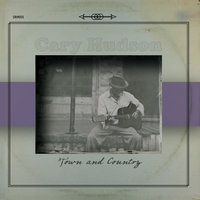 Town and Country — Cary Hudson