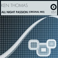All Night Passion — Ken Thomas
