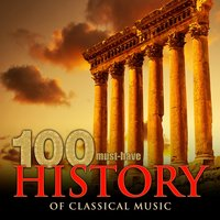 100 Must-Have History of Classical Music — Franz Von Suppe, Otto Nicolai, Vincenzo Galilei, Tommaso Giordani, Albert Lortzing