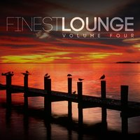 Finest Lounge, Vol. 4 — сборник
