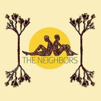 The Neighbors EP — The Neighbors