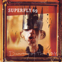 Dummy Of The Day — SuperFly 69
