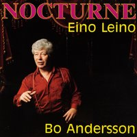 Nocturne — Bo Andersson